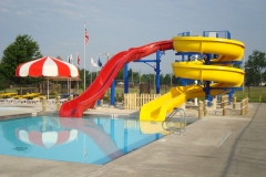 stafford_pool_slide2